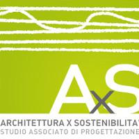 Studio Architettura x Sostenibilita