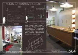 Negozio Bertolucci-2