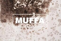 muffa macro
