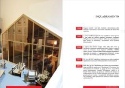 Rapporto edilizia e ambiente
