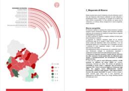 Rapporto edilizia e ambiente4