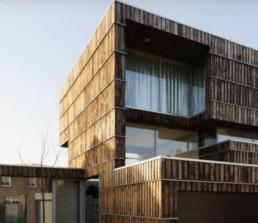 Economia Circolare in edilizia