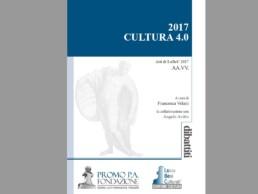Lucca Beni Culturali studio AxS